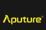 Apurture Logo