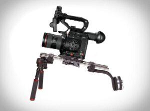 Canon C200 MK II mieten