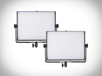 40x30 LED Panel mieten