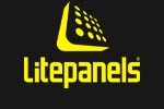 Litepanels Logo