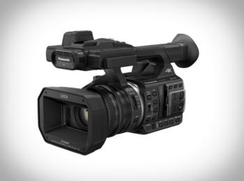Panasonic HC-X 1000