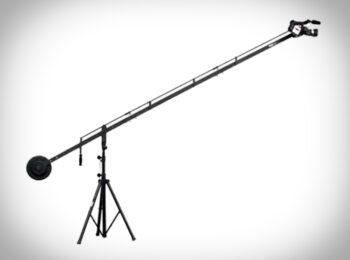 ProAm Kamerakran