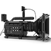 Kameraverleih-Ratingen-247Rent